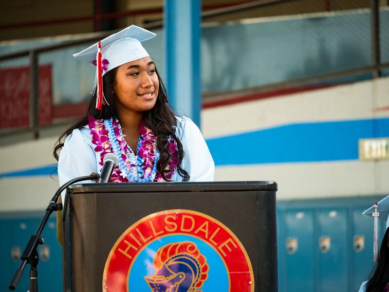 Hillsdale Graduation 2017-85695.jpg