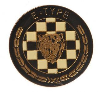 jaguar-e-type-30th-anniversary-pin-badge.jpg