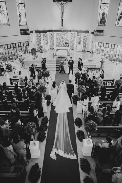 Dino Jude Wedding-556.jpg