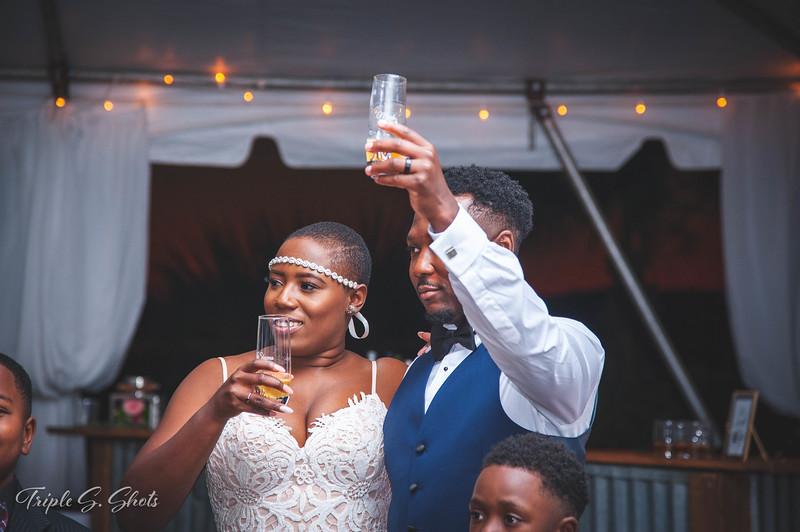 Lolis Wedding Edits-633.JPG
