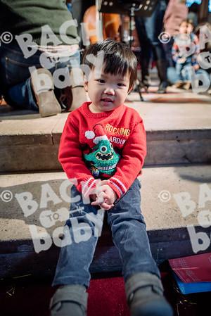 © Bach to Baby 2017_Alejandro Tamagno_Covent garden_2017-12-18 048.jpg