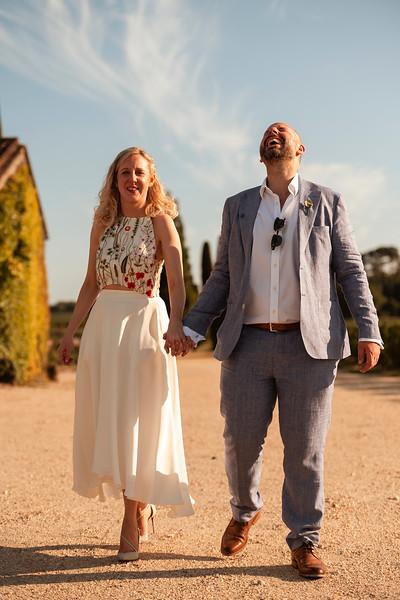 awardweddings.fr_Gemma and Andy_0739.jpg