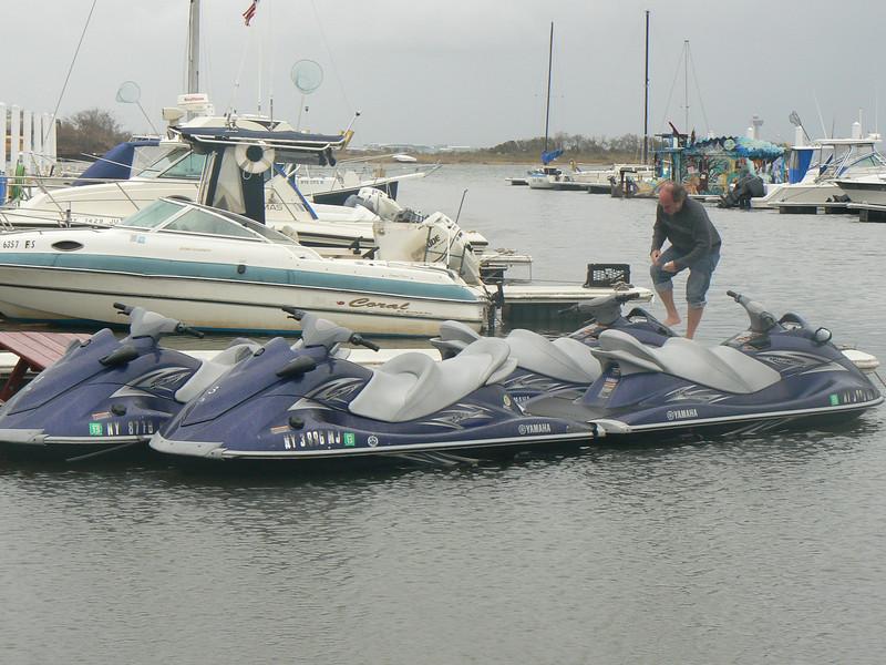 P1230928.JPG