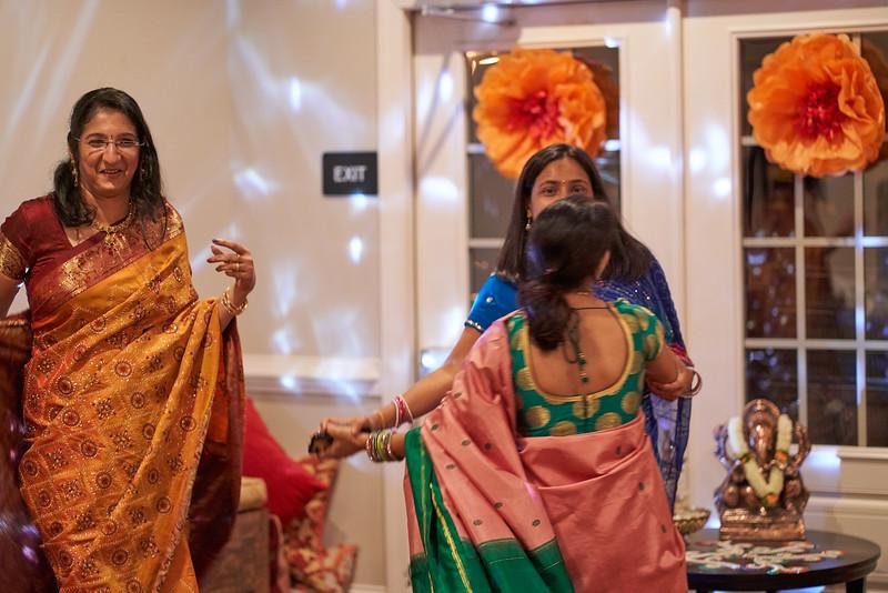 Diwali2019-0 201.jpg
