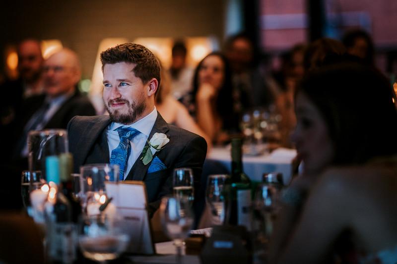 The Wedding of Nicola and Simon430.jpg
