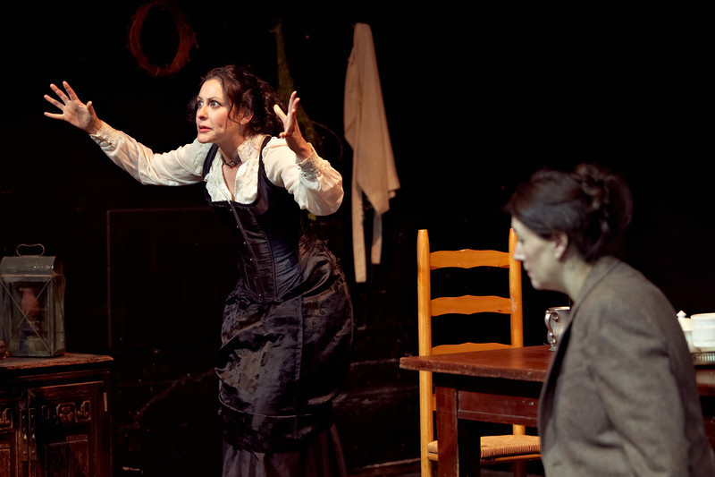 Actors Theatre - Miss Julie 146_300dpi_100q_75pct.jpg