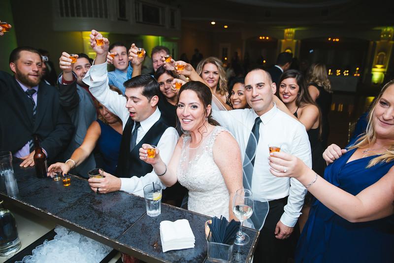 1140_loriann_chris_new_York_wedding _photography_readytogo.nyc-.jpg