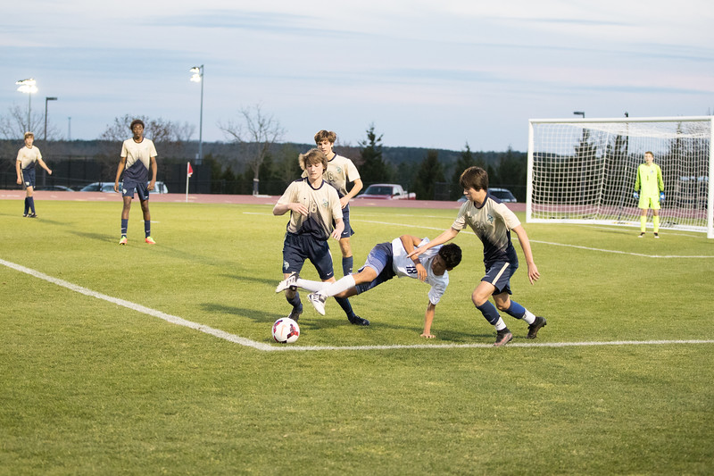 SHS Soccer vs Dorman -  0317 - 089.jpg