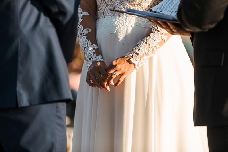 Alexandria Vail Photography Wedding Taera + Kevin 701.jpg