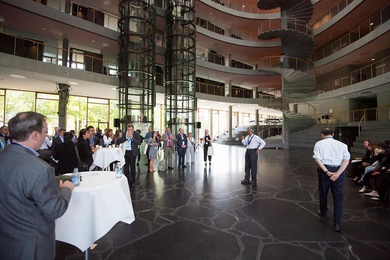 1259-AIB Copenhagen conference-Minneapolis event photographers-www.jcoxphotography.com-June 24, 2019.jpg