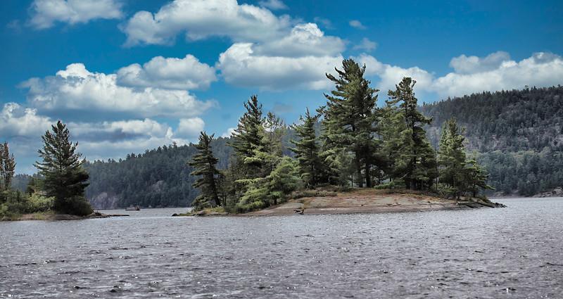 LaCloche Lake-3-Cropped.jpeg