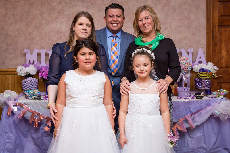 Mikayla and Gianna Communion Party-123.jpg