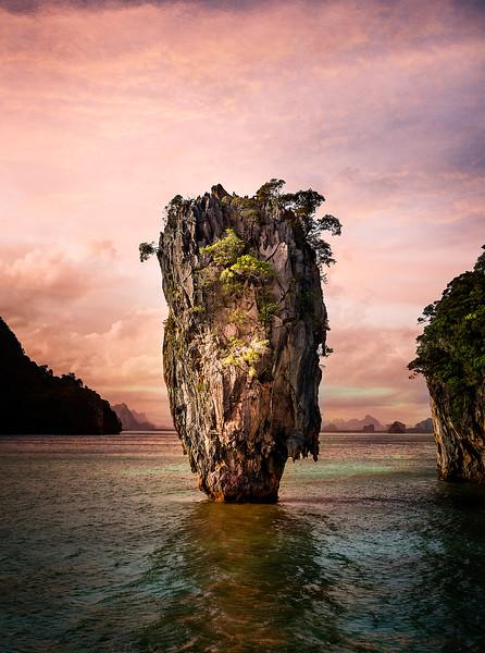 Thailand-212-3-Edit.jpg