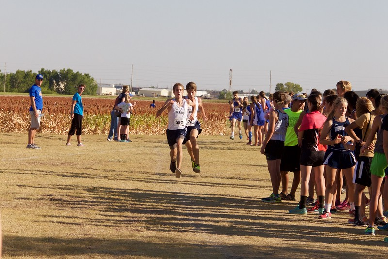 2015 XC HHS - 5 of 16.jpg