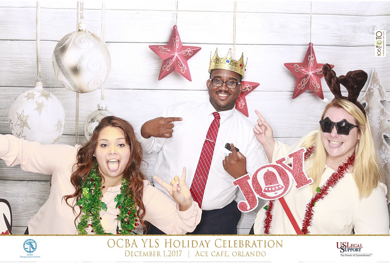 2017 OCBA YLS HOLIDAY PARTY-153.jpg