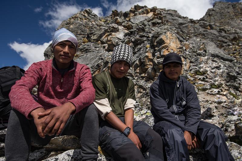 Peru Photos-116.jpg