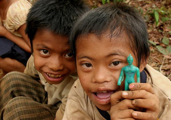 laotian boys.jpg