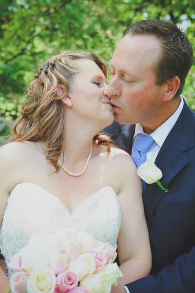 Caleb & Stephanie - Central Park Wedding-127.jpg