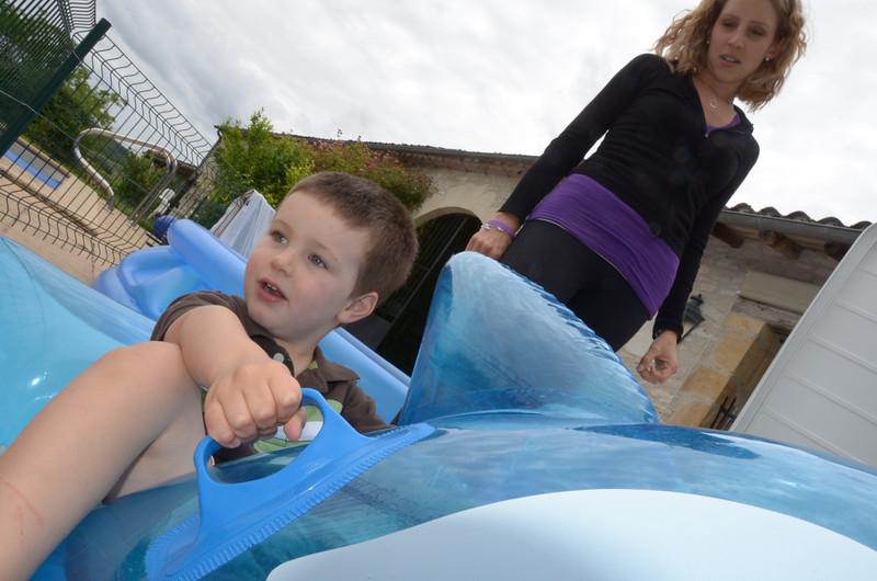 Summer in Pech Gris 2012 - 5.jpg