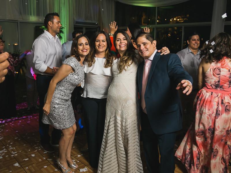 2017.12.28 - Mario & Lourdes's wedding (534).jpg