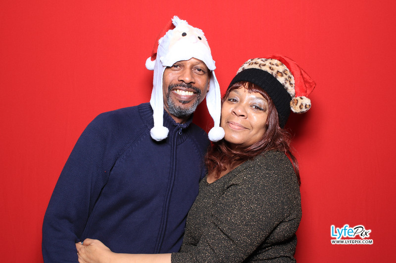 eastern-2018-holiday-party-sterling-virginia-photo-booth-0120.jpg