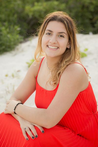 Ana Luisa-65.jpg