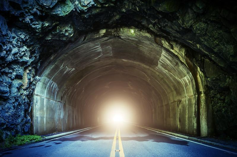 Tunnel Color-2.jpg