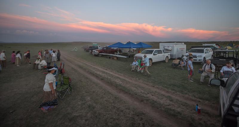 rodeo-2711.jpg