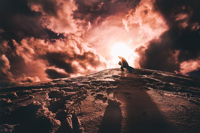 Snow-12.jpg