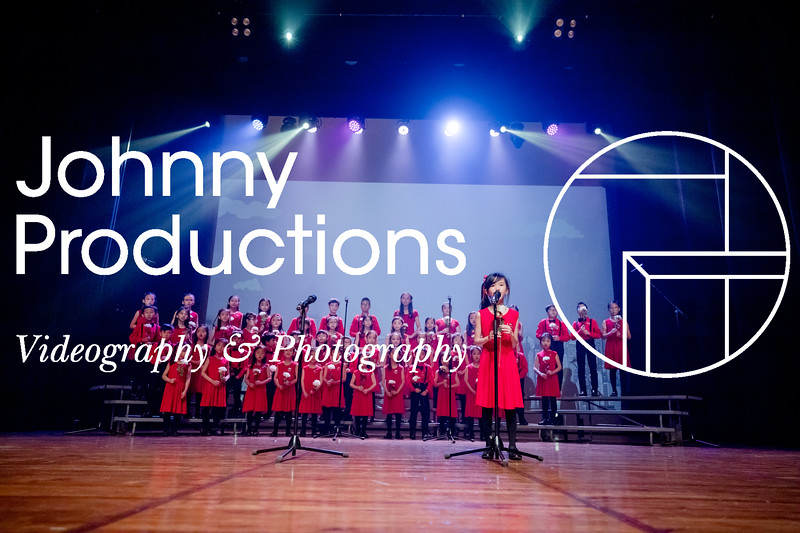 0311_day 2_ junior A & B_johnnyproductions.jpg