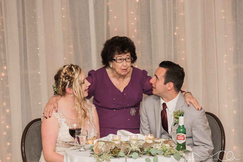 Adam and Megan Wedding-765.jpg