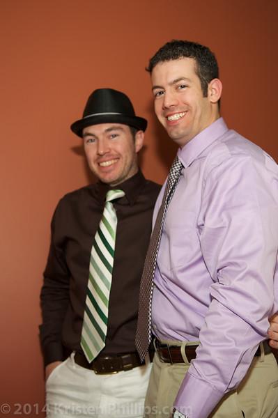 Kevin and Johnathan Labonte.jpg