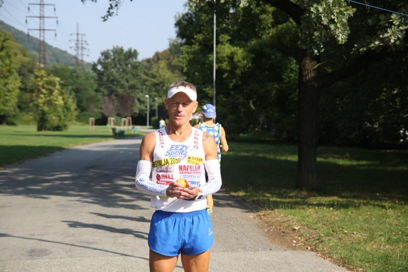 2 mile kosice 61 kolo 01.09.2018-096.JPG