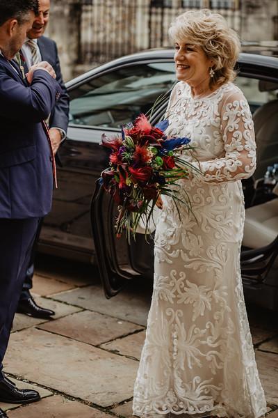 gore-wedding-14.jpg