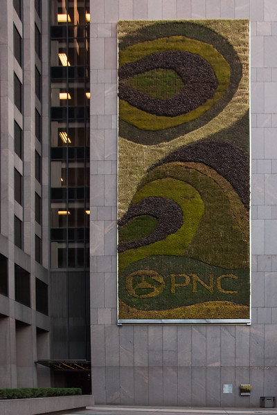 PNC Bank Corporate Headquarters