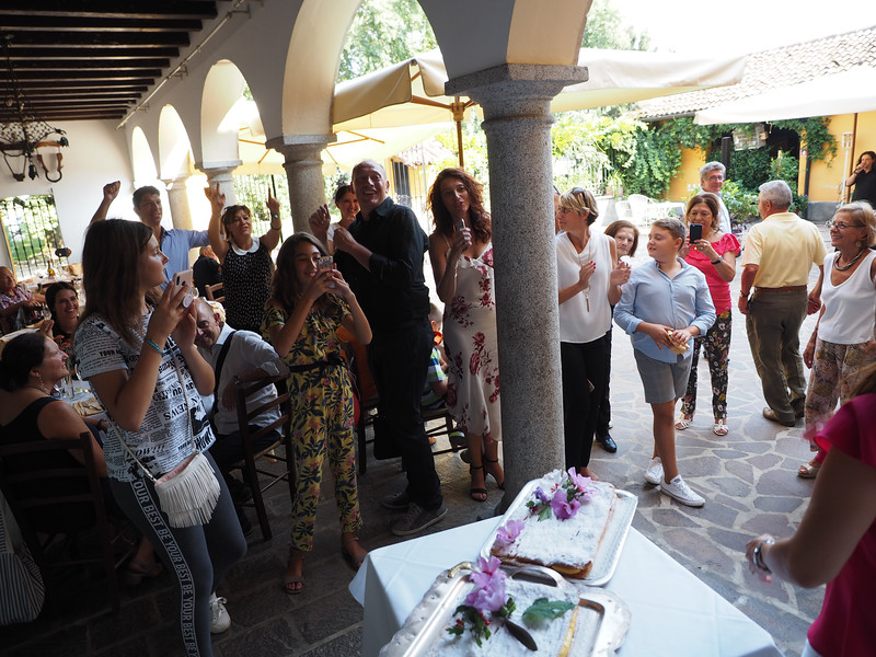 190915-CUMPLE-YOSELIN-047.jpg