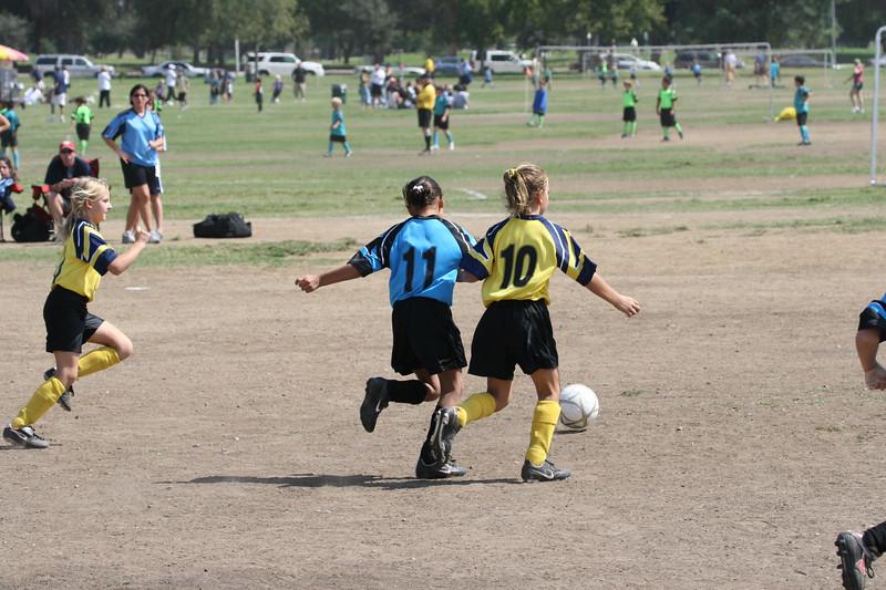 Soccer07Game3_043.JPG