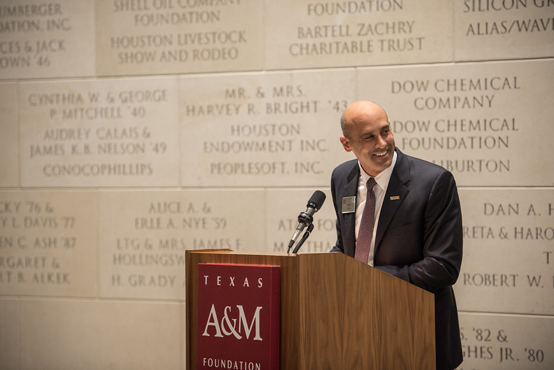 Texas A&M Foundation Legacy Society-54.jpg