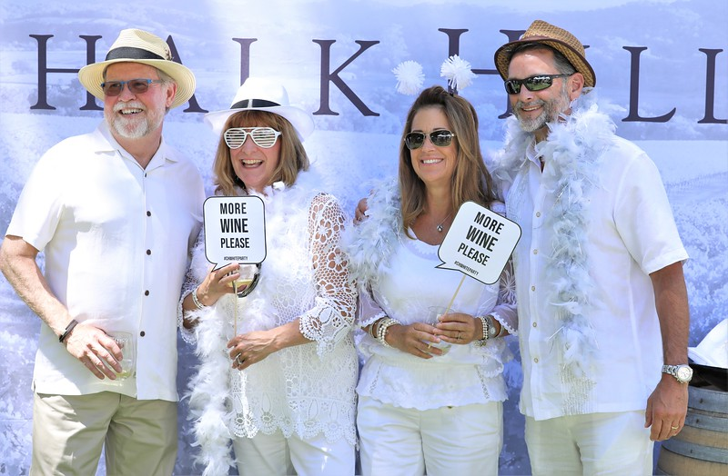 Foley Family White Party B 6222019 (157).jpg