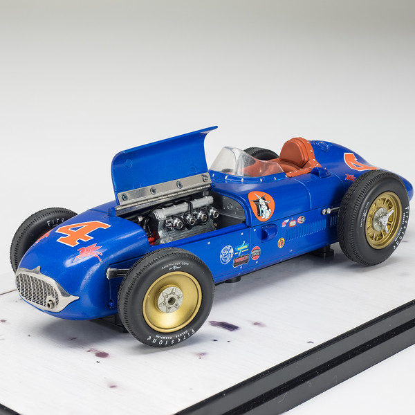 Hopkins Special 1955 Indy-3.jpg