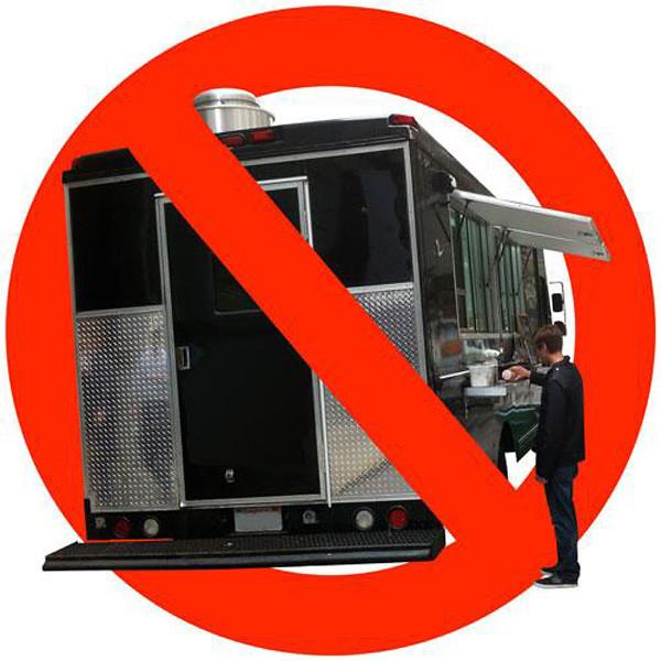 no-food-truck.jpg