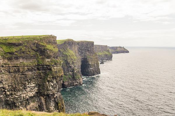 Irlande 2014