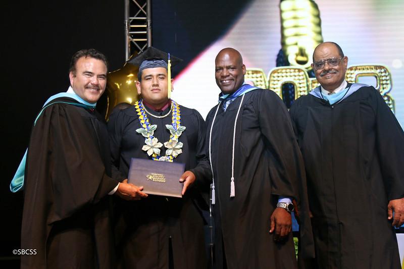20180615_StudentServGrad-diplomas-44.jpg