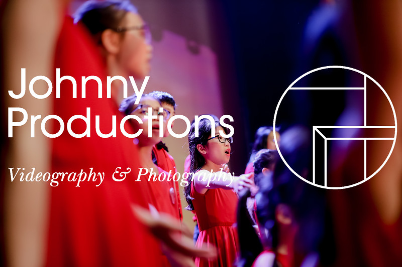 0037_day 1_SC junior A+B_red show 2019_johnnyproductions.jpg