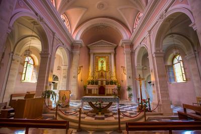 Chania Church of Assumption