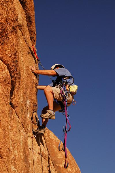 climbsmart (308 of 399).jpg