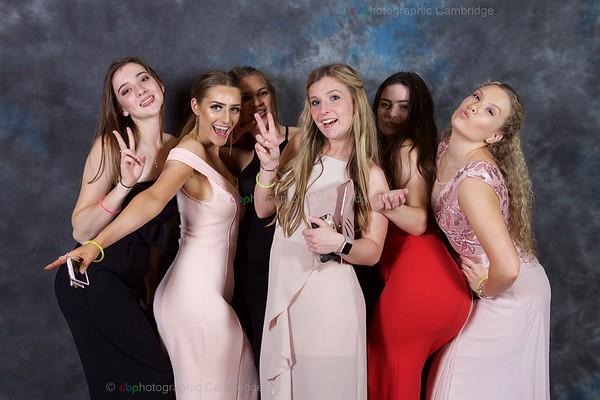 2017 Waitrose Summer Ball