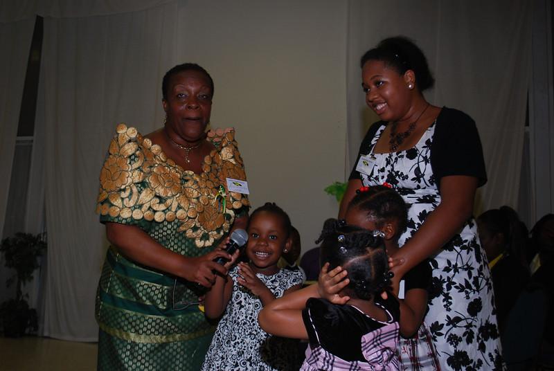 Johnson's Family Reunion 2012_0329.jpg