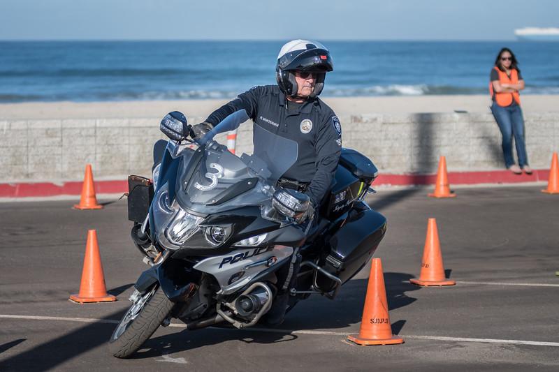 Rider 3-16.jpg