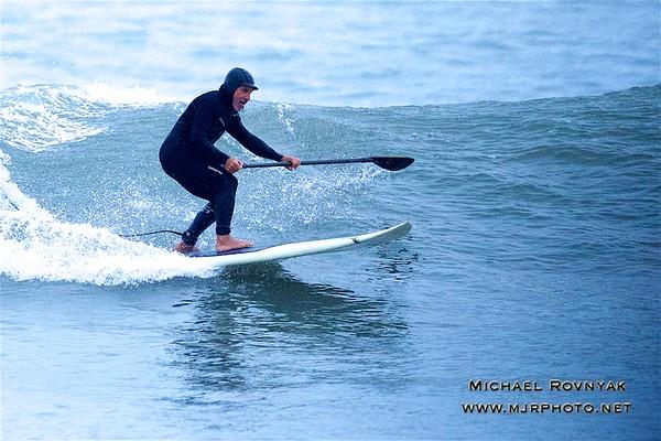 MONTAUK SURF, DAVE S 10.12.19